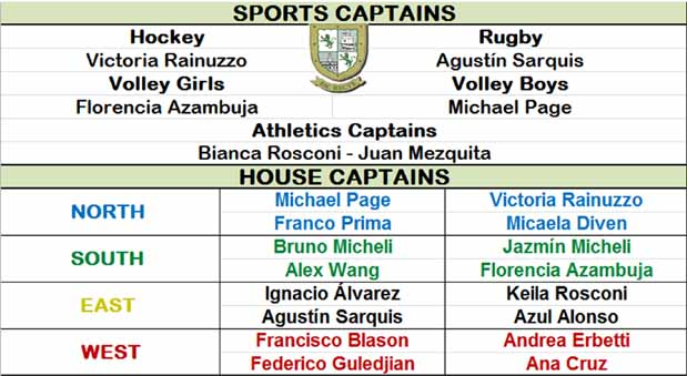 house-sports-captains-2017