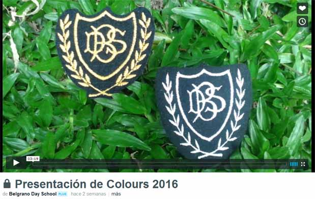 video-premios-colours-2016